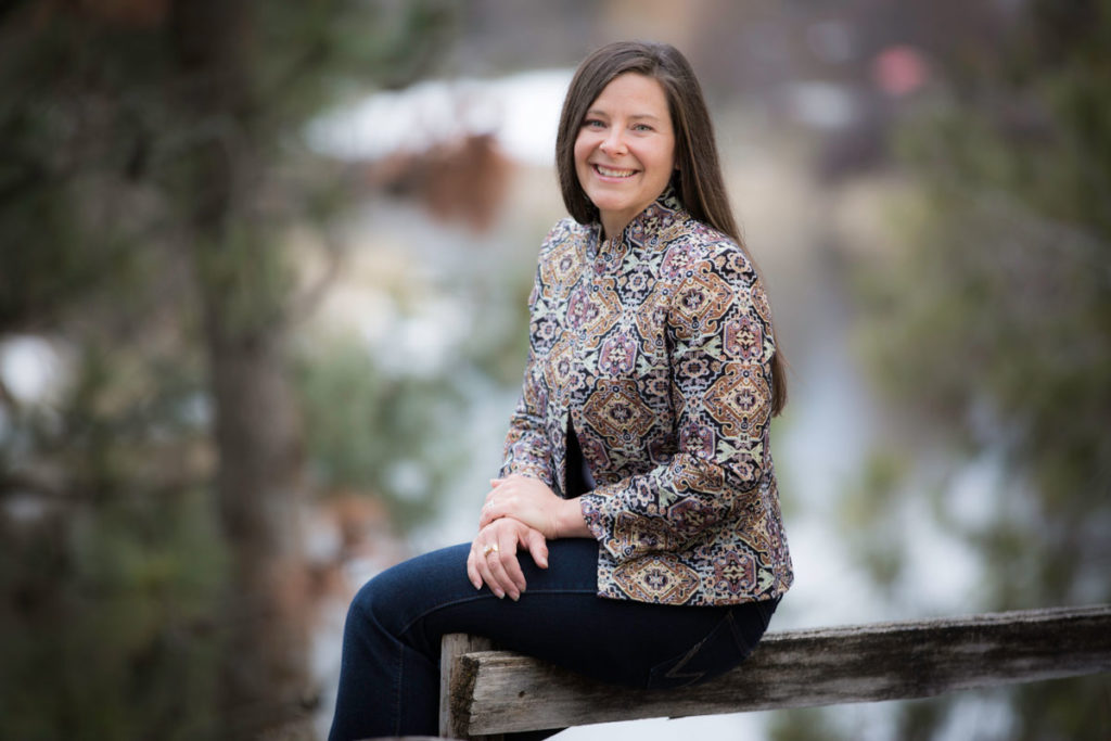 Rae Haddow, Personal Coach from raehaddow.com